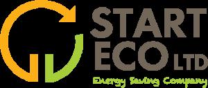 Start-Eco_logo_Final