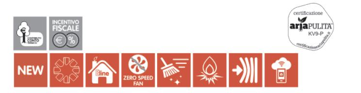 annaH-symbols