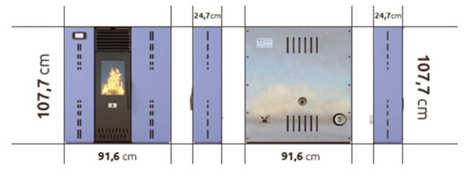 gemini10-dimensions