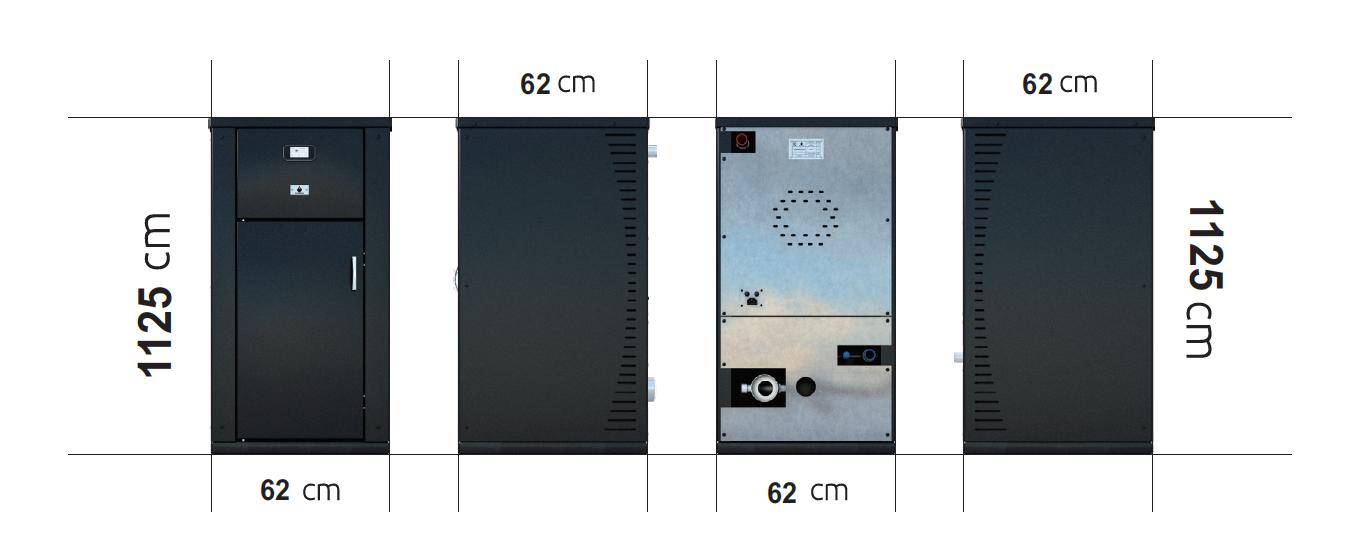 mini-maxima27-dimensions