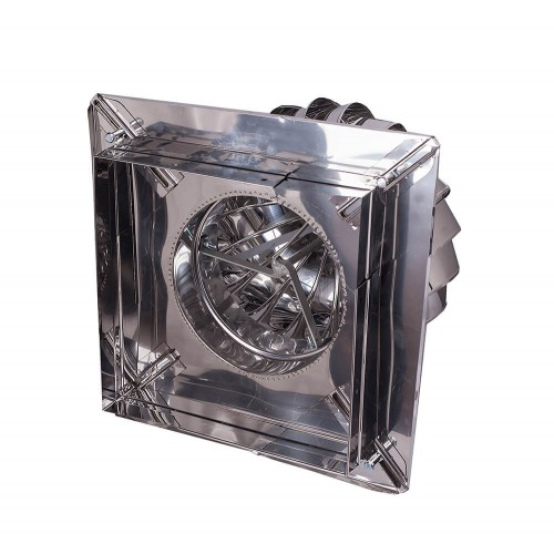 aspiromatic-chimney-cowl-square-base-stainless-steel-aisi-304-3