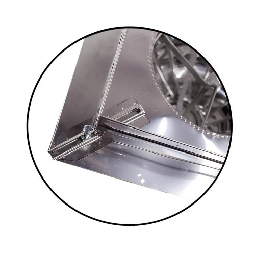 aspiromatic-chimney-cowl-square-base-stainless-steel-aisi-304-4