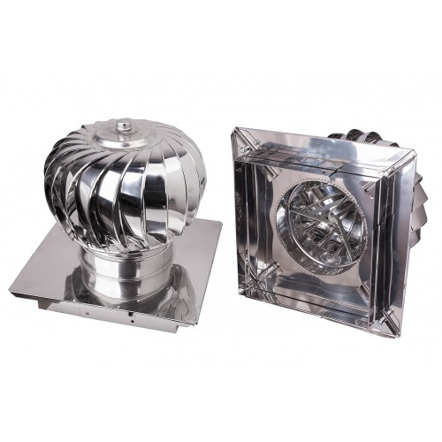 aspiromatic-chimney-cowl-square-base-stainless-steel-aisi-304-2