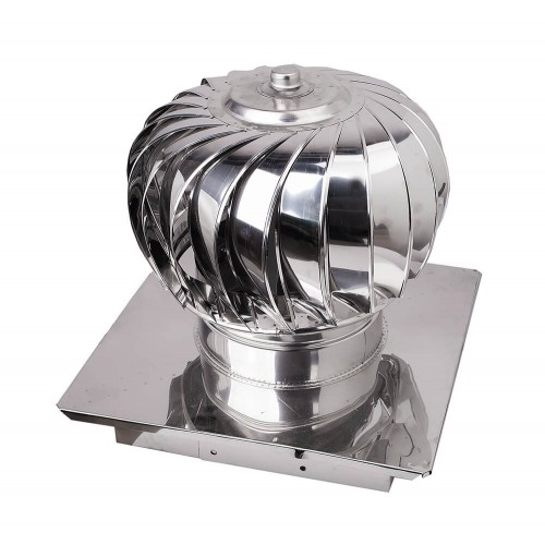 aspiromatic-chimney-cowl-square-base-stainless-steel-aisi-304