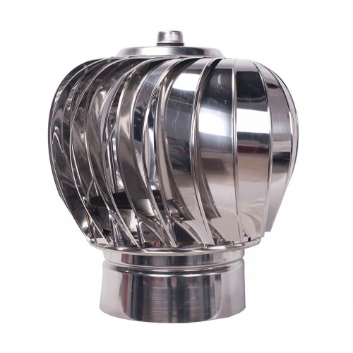 aspiromatic-revolving-chimney-cowl-stainless-steel-aisi-304-t200