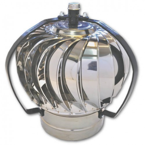aspiromatic-revolving-chimney-cowl-stainless-steel-aisi-304-t400