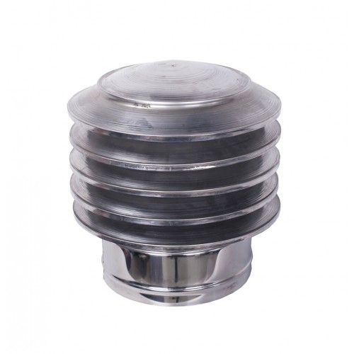 chimney-cap-pagoda-stainless-steel