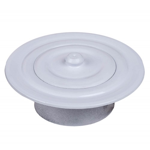 chimney-rosette-for-pellet-stoves-80mm-white