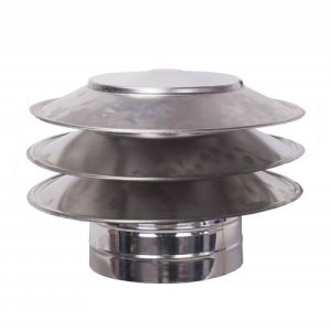 pagoda-persida-chimney-cowl-stainless-steel-aisi-304