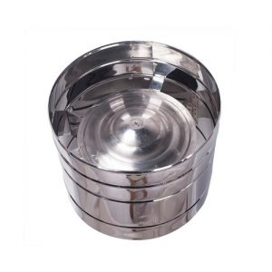 spark-arrestor-chimney-cap-stainless-steel