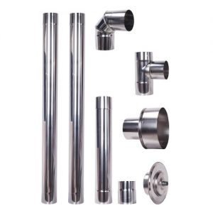 stainless-steel-flue-kit-pellet-stoves