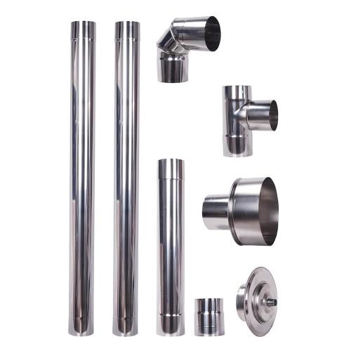 stainless-steel-flue-kit-pellet-stoves