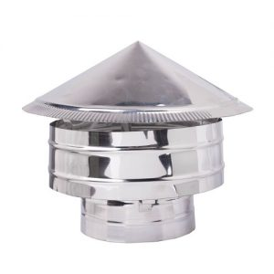 twin-wall-chimney-cap-stainless-steel-aisi-304