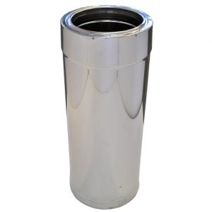twin-wall-flue-pipe-1meter-aisi304