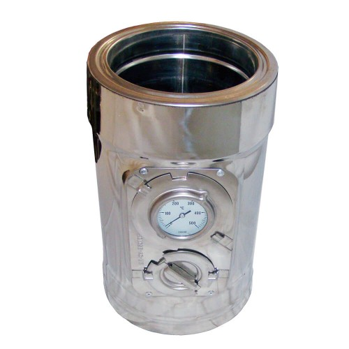 twin-wall-flue-pipe-thermometer-revision-opening-aisi304