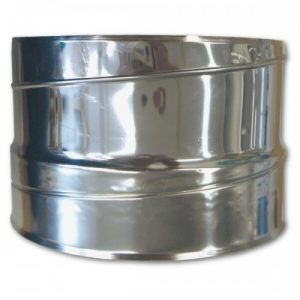 adapter-flexible-liner-stainless-steel-aisi304