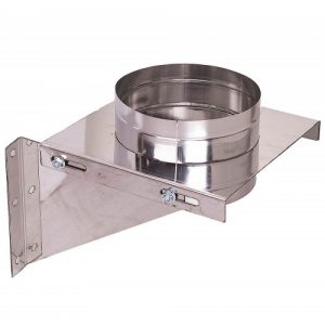 chimney-support-stainless-steel-aisi304