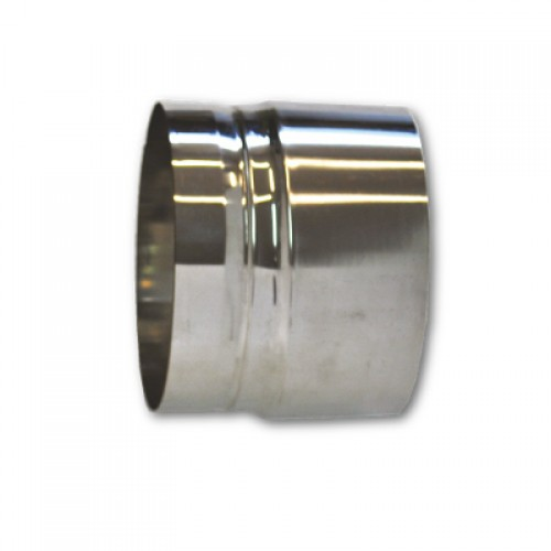 coupling-connector-stainless-steel-aisi304