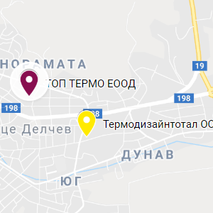 gocedelchev map