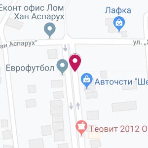 lom map