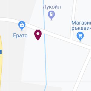 pirdop map