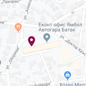 qmbol map