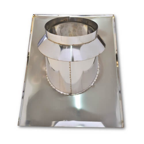 residential-flashing-for-inclined-roof-stainless-steel-aisi304-optimized