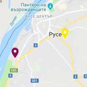 ruse map