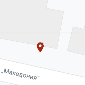 silistra map