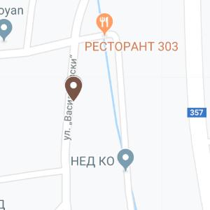 troqn map